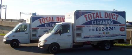 Duct Cleaning Truck Best Image Truck Kusaboshi Com