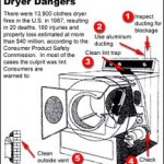 dryer_interior_cleaning